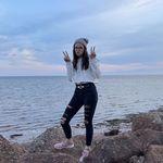 Erin Milligan - @erin__spam12 - Instagram