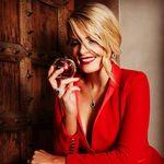 Erin Molan - @erin_molan - Verified Instagram account
