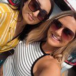 Erma Rollins - @ermarollins35 - Instagram
