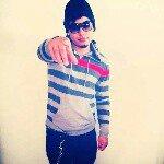 Alex Bonner Enamorado - @el_super_estrella - Instagram