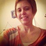 Cathy Ernst-Bonner - @cathyernstbonner - Instagram
