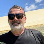 Marcello Ernesto Curra - @marcelloernestocurra - Instagram
