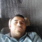 Ernesto dominguez - @ernestodominguez31 - Instagram