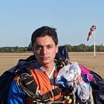 Javier Ernesto Flores Robles - @floresrobles - Instagram
