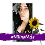 Esmeralda Gines Reyes - @esmeraldagr20 - Instagram