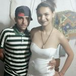 Esmeralda Silva - @esmeralda_do_herbert_19_11 - Instagram