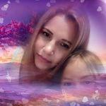 Esmeralda Paternina Fernandez - @esmeraldapaterninafernandez - Instagram