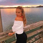 Jessie Connors - @jessieconnors_ - Instagram