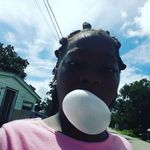 Essiehilton - @essie_hilton20 - Instagram