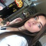 Jessie - @_jessiekeenan - Instagram