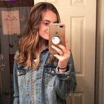 Jessie Ratliff - @jess_ratliff - Instagram