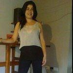 Estela Valdez - @valdez_estela - Instagram