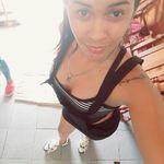 Estela Valdez - @estelavaldez5737 - Instagram