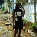 estella bright - @estellebrelle1 - Instagram