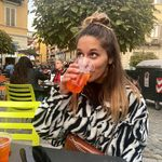 Maria Stella Castellano - @stella_castellano - Instagram
