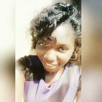 Godwin Oghenero Estella - @ellaelect - Instagram