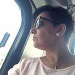 Estella Lozano - @lozanoestella - Instagram