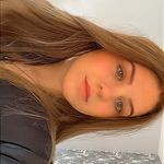 Estella McDermott x - @_estellamcdermott - Instagram