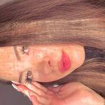 @esterbruno_ - Instagram