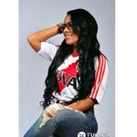 fc Danna Esterilla Argentina - @danesterilla - Instagram