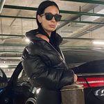 ___Rita Shapiro Ester - @ritashapiro_ - Instagram