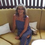 Esther Curran - @curranesther - Instagram