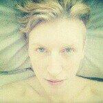 Esther Curran - @irnsista - Instagram