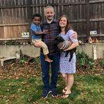 Esther Gaines Benton - @takethatgaines - Instagram