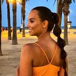 Esther Mora 🇪🇸 - @esthermora98 - Instagram