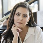 ESTHER COUNSEL | Opera Singer - @esthercounselsoprano - Instagram