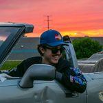 Ethan Clerc - @ethantheclerc - Instagram