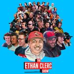 The Ethan Clerc Show - @theecshow - Instagram