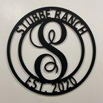 The Stubbe Ranch LLC - @stubberanch - Instagram