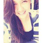 Etta Ackerman - @starksliewstarks3876 - Instagram