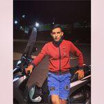 mohammed ettahiri 💯 - @mohammed.ettahiri - Instagram