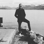 Eugene Keenan - @eugene.keenan - Instagram