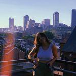 Elaina Gleason - @elainakg - Instagram