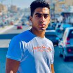 Mohamed Ramy Abd Elall - @mohamedramy27 - Instagram