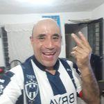 Eulalio Garza - @eulalio.garza - Instagram