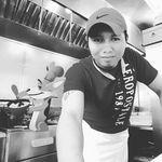 Eulalio Torres - @eulalio.torres - Instagram