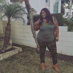 Eunice alwayskpitSexy Rollins - @eunicealwayskpitsexy_rollins - Instagram