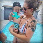 Eva Ames - @evarhaee - Instagram