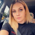 Evelynrose Aguilera - @eva.gee.9 - Instagram