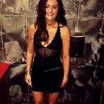 Eva Stinson - @eva.stinson - Instagram
