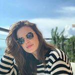Eve Aldridge - @aldridgeeve50 - Instagram