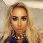Chlöe Eve McGregor - @chloeevemcgregor - Instagram