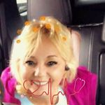 Eve McDonald Stinson - @eve.stinson - Instagram