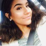 Evelyn - @evelyn_dorsey_ - Instagram