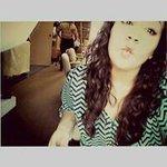 Evelyn Melendez - @evelyn.melendez.1422 - Instagram