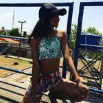 Evelyn❤☻ - @evelyn.moreira.13 - Instagram